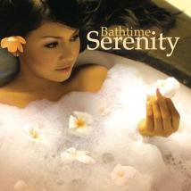 Global Journey New-Age and Relaxation Music. Bathtime Serenity