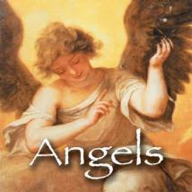 Global Journey New-Age and Relaxation Music. Angels